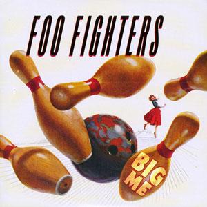 Сингл: Big Me