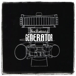 Сингл: Generator