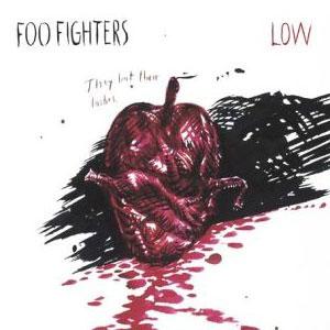 Сингл: Low