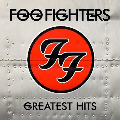 foo fighters самая клевая песня: